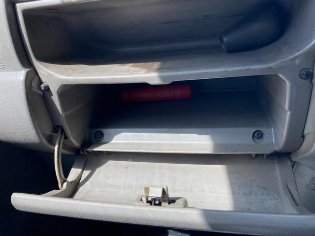 高所作業車15M フル装備 4WD 運転席エアバッグ ABS(37枚目)