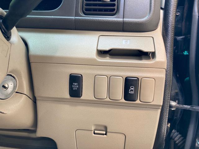 カスタムターボRSリミテッド パワースライドドア TV メモリーナビ ETC HIDライト インパネAT ターボ エアロ アルミ 電動格納ミラー ウインカーミラー オートエアコン ベンチシート プライバシーガラス(5枚目)