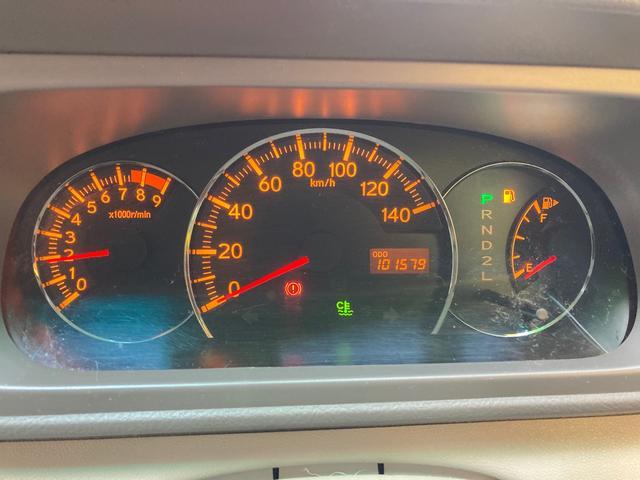カスタムターボRSリミテッド パワースライドドア TV メモリーナビ ETC HIDライト インパネAT ターボ エアロ アルミ 電動格納ミラー ウインカーミラー オートエアコン ベンチシート プライバシーガラス(7枚目)