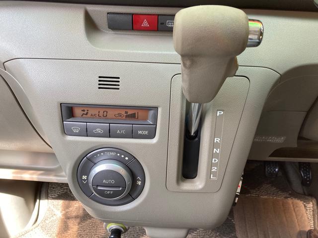 カスタムターボRSリミテッド パワースライドドア TV メモリーナビ ETC HIDライト インパネAT ターボ エアロ アルミ 電動格納ミラー ウインカーミラー オートエアコン ベンチシート プライバシーガラス(9枚目)