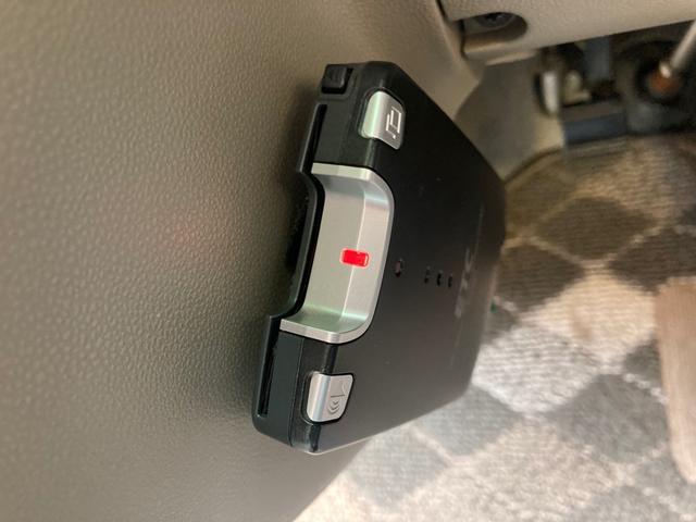 カスタムターボRSリミテッド パワースライドドア TV メモリーナビ ETC HIDライト インパネAT ターボ エアロ アルミ 電動格納ミラー ウインカーミラー オートエアコン ベンチシート プライバシーガラス(10枚目)