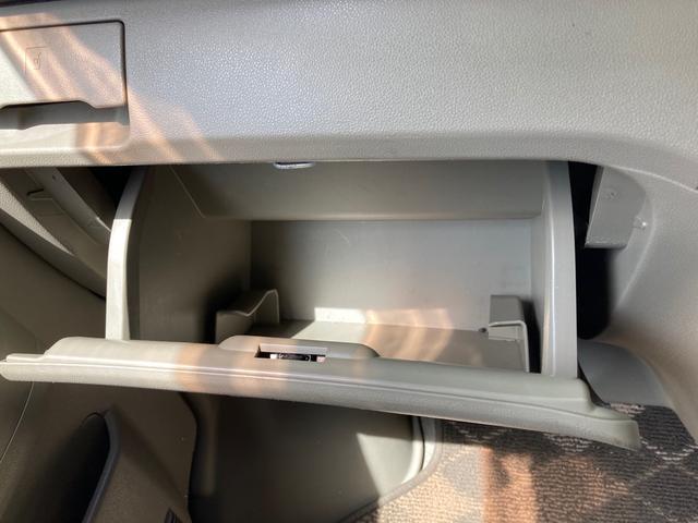 カスタムターボRSリミテッド パワースライドドア TV メモリーナビ ETC HIDライト インパネAT ターボ エアロ アルミ 電動格納ミラー ウインカーミラー オートエアコン ベンチシート プライバシーガラス(11枚目)