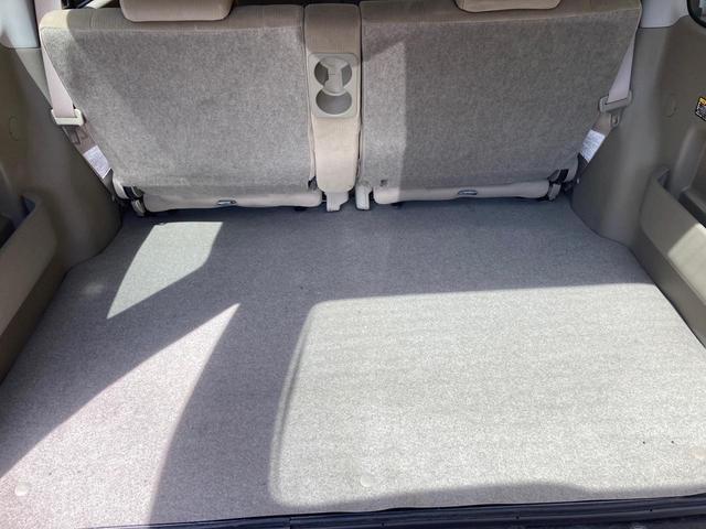 カスタムターボRSリミテッド パワースライドドア TV メモリーナビ ETC HIDライト インパネAT ターボ エアロ アルミ 電動格納ミラー ウインカーミラー オートエアコン ベンチシート プライバシーガラス(29枚目)