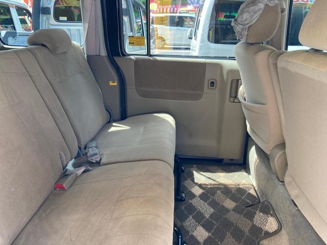カスタムターボRSリミテッド パワースライドドア TV メモリーナビ ETC HIDライト インパネAT ターボ エアロ アルミ 電動格納ミラー ウインカーミラー オートエアコン ベンチシート プライバシーガラス(31枚目)
