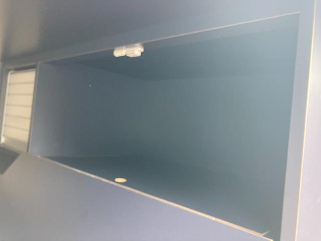 SロングDX GLパッケージ 家庭用エアコン 冷蔵庫 シンク SDナビ フルセグ バックカメラ ETC リア常設Wベッド 対座テーブルベッド エクステイションBOX キャンバー鹿児島社Rem べバストFFヒーター(42枚目)