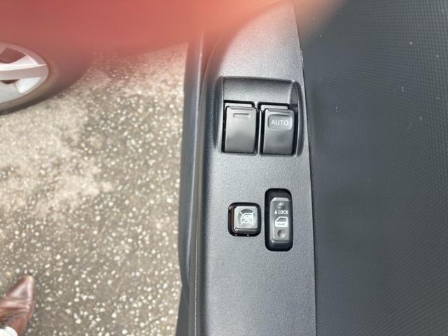 SロングDX GLパッケージ 家庭用エアコン 冷蔵庫 シンク SDナビ フルセグ バックカメラ ETC リア常設Wベッド 対座テーブルベッド エクステイションBOX キャンバー鹿児島社Rem べバストFFヒーター(50枚目)