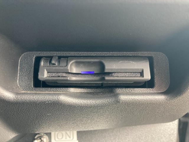 SロングDX GLパッケージ 家庭用エアコン 冷蔵庫 シンク SDナビ フルセグ バックカメラ ETC リア常設Wベッド 対座テーブルベッド エクステイションBOX キャンバー鹿児島社Rem べバストFFヒーター(52枚目)