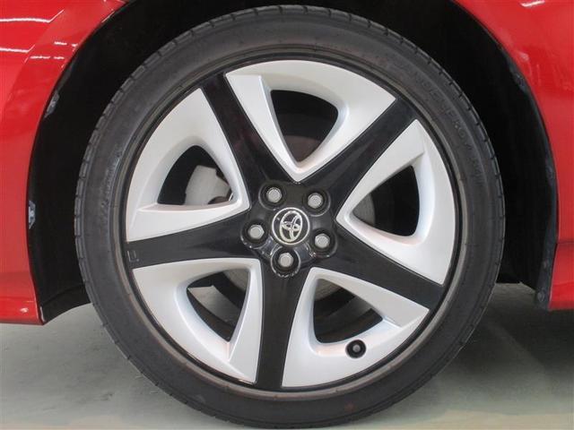 Sツーリングセレクション ・アルパイン9型ナビ 前席シートヒーター フロントフォグランプ ETC セルスター/ドラレコ 合成皮革シート バックモニター AUTOライト 電動格納ドアミラー ワンオーナー 中古車ハイブリッド保証(4枚目)