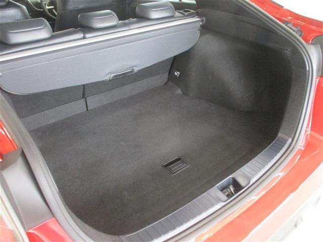 Sツーリングセレクション ・アルパイン9型ナビ 前席シートヒーター フロントフォグランプ ETC セルスター/ドラレコ 合成皮革シート バックモニター AUTOライト 電動格納ドアミラー ワンオーナー 中古車ハイブリッド保証(6枚目)