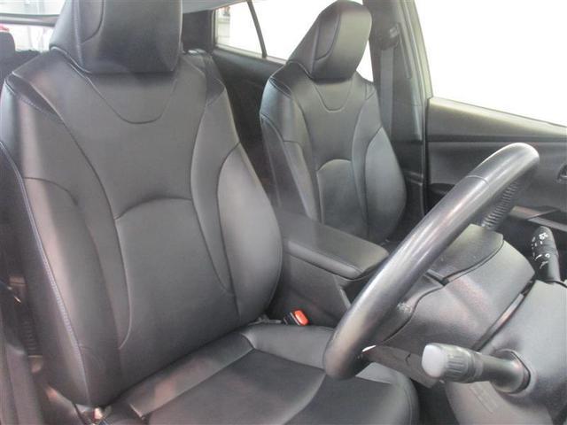 Sツーリングセレクション ・アルパイン9型ナビ 前席シートヒーター フロントフォグランプ ETC セルスター/ドラレコ 合成皮革シート バックモニター AUTOライト 電動格納ドアミラー ワンオーナー 中古車ハイブリッド保証(12枚目)