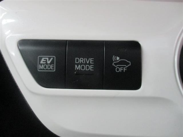Sツーリングセレクション ・アルパイン9型ナビ 前席シートヒーター フロントフォグランプ ETC セルスター/ドラレコ 合成皮革シート バックモニター AUTOライト 電動格納ドアミラー ワンオーナー 中古車ハイブリッド保証(19枚目)