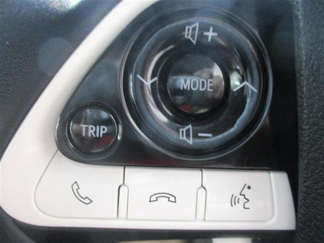 Sツーリングセレクション ・アルパイン9型ナビ 前席シートヒーター フロントフォグランプ ETC セルスター/ドラレコ 合成皮革シート バックモニター AUTOライト 電動格納ドアミラー ワンオーナー 中古車ハイブリッド保証(20枚目)