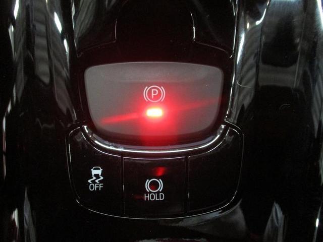 G-T ・試乗車UP ・衝突回避支援 ・踏み間違い防止 ・純正ナビ ・バックモニター ・ブラインドスポットモニター ・ETC ・ドライブレコーダー ・LEDヘッドランプ ・一部本革(17枚目)