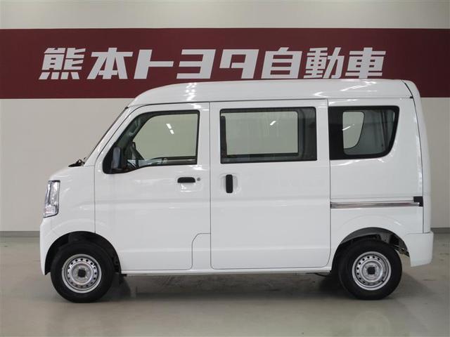 「スズキ」「エブリイ」「コンパクトカー」「熊本県」の中古車3