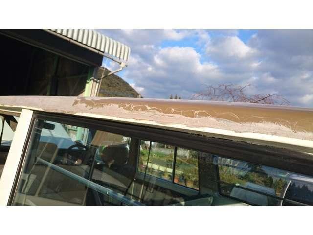 「トヨタ」「ランドクルーザー55」「SUV・クロカン」「熊本県」の中古車11