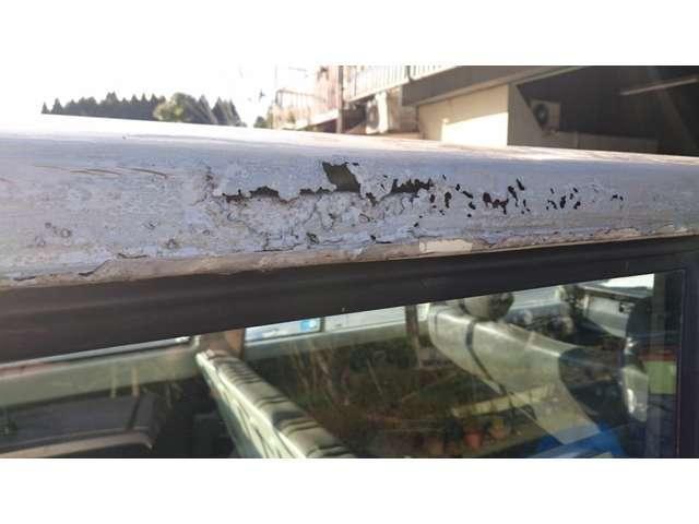 「トヨタ」「ランドクルーザー55」「SUV・クロカン」「熊本県」の中古車13