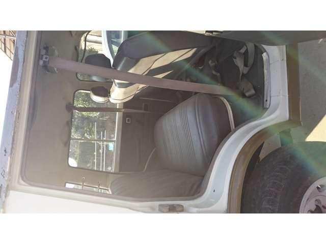 「トヨタ」「ランドクルーザー55」「SUV・クロカン」「熊本県」の中古車14