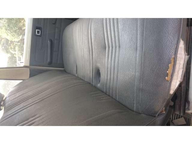 「トヨタ」「ランドクルーザー55」「SUV・クロカン」「熊本県」の中古車15