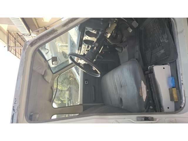 「トヨタ」「ランドクルーザー55」「SUV・クロカン」「熊本県」の中古車16