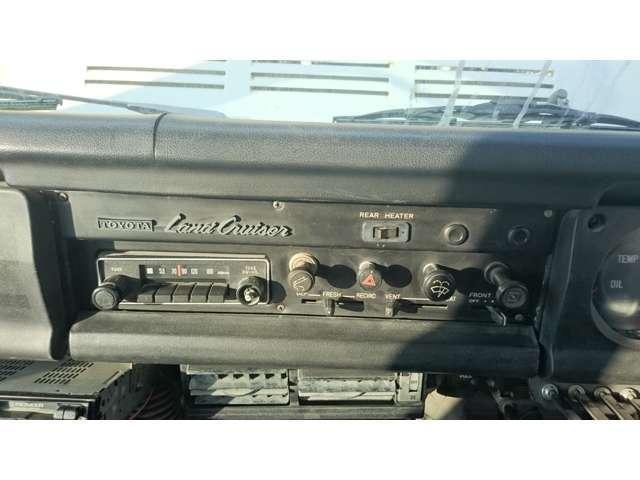 「トヨタ」「ランドクルーザー55」「SUV・クロカン」「熊本県」の中古車17
