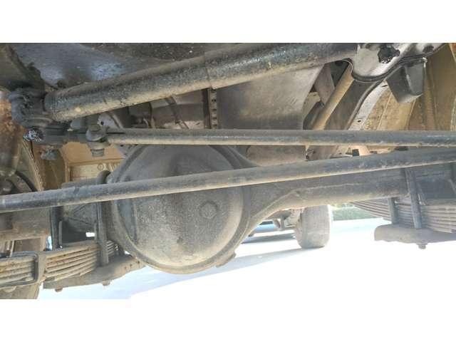 「トヨタ」「ランドクルーザー55」「SUV・クロカン」「熊本県」の中古車18