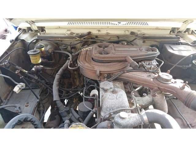 「トヨタ」「ランドクルーザー55」「SUV・クロカン」「熊本県」の中古車20