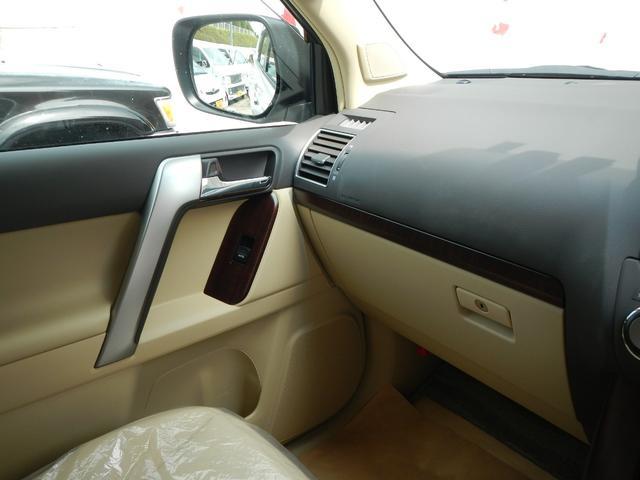 「トヨタ」「ランドクルーザープラド」「SUV・クロカン」「熊本県」の中古車34