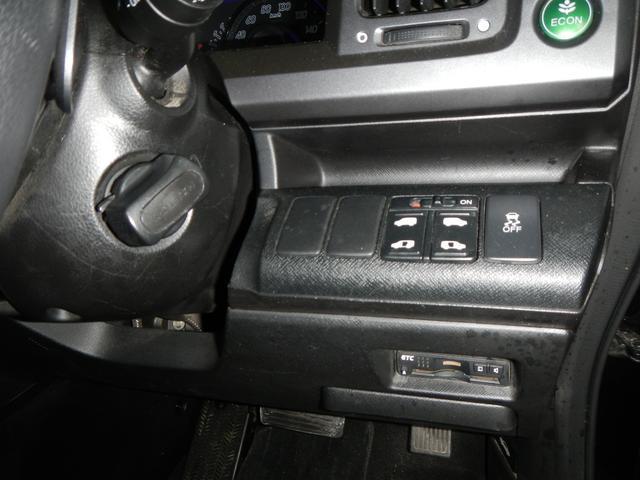 ホンダ ステップワゴンスパーダ Z クールスピリット ナビTV Bカメラ 両側電動スライド