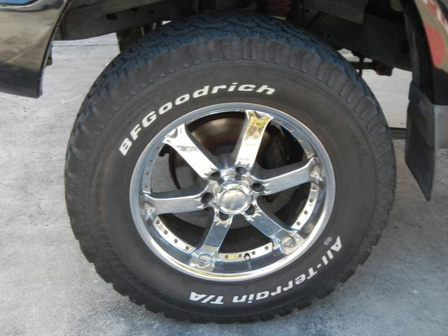 「トヨタ」「ランドクルーザー80」「SUV・クロカン」「熊本県」の中古車8