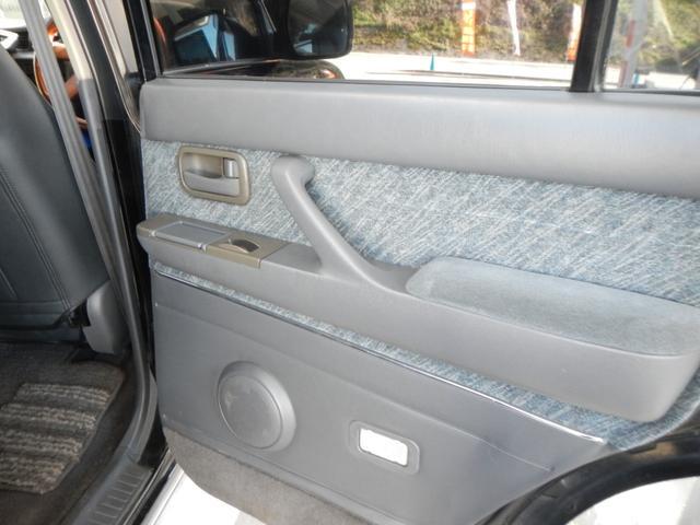 「トヨタ」「ランドクルーザー80」「SUV・クロカン」「熊本県」の中古車19