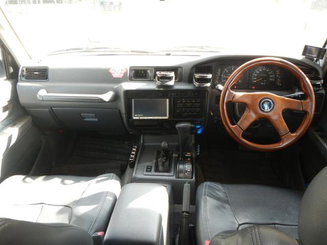 「トヨタ」「ランドクルーザー80」「SUV・クロカン」「熊本県」の中古車20