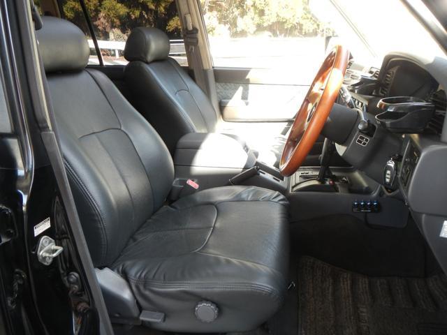 「トヨタ」「ランドクルーザー80」「SUV・クロカン」「熊本県」の中古車21