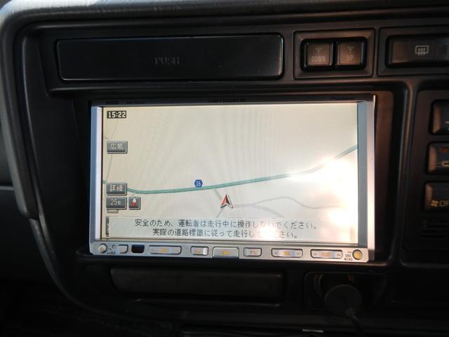 「トヨタ」「ランドクルーザー80」「SUV・クロカン」「熊本県」の中古車24