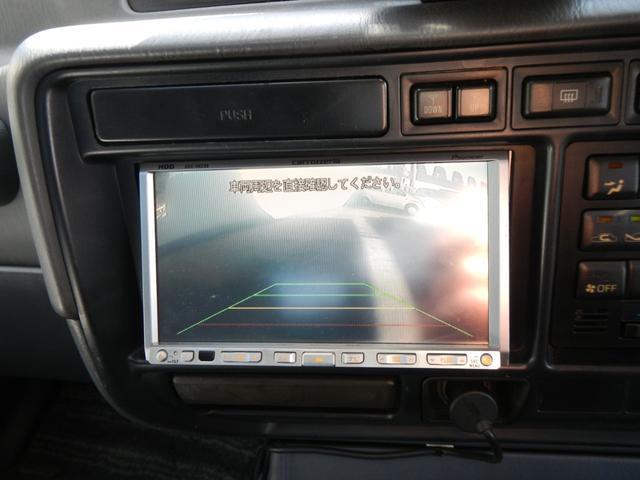 「トヨタ」「ランドクルーザー80」「SUV・クロカン」「熊本県」の中古車25