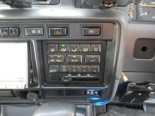 「トヨタ」「ランドクルーザー80」「SUV・クロカン」「熊本県」の中古車26