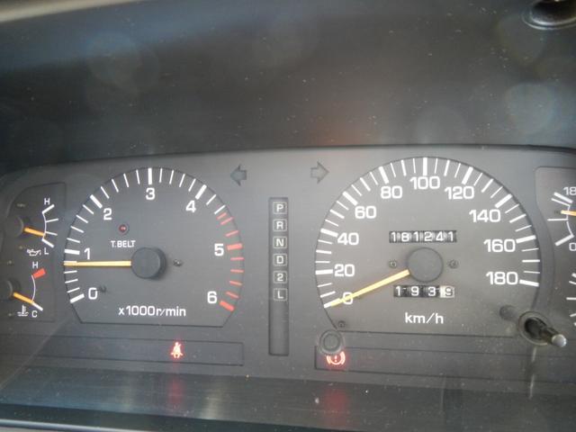 「トヨタ」「ランドクルーザー80」「SUV・クロカン」「熊本県」の中古車30