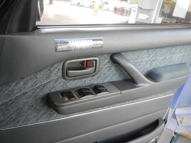 「トヨタ」「ランドクルーザー80」「SUV・クロカン」「熊本県」の中古車32