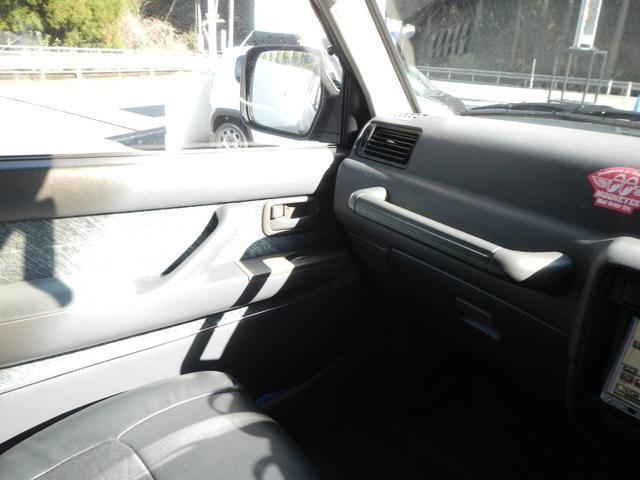 「トヨタ」「ランドクルーザー80」「SUV・クロカン」「熊本県」の中古車33