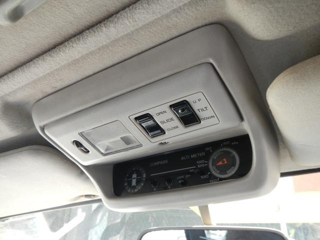 「トヨタ」「ランドクルーザー80」「SUV・クロカン」「熊本県」の中古車34