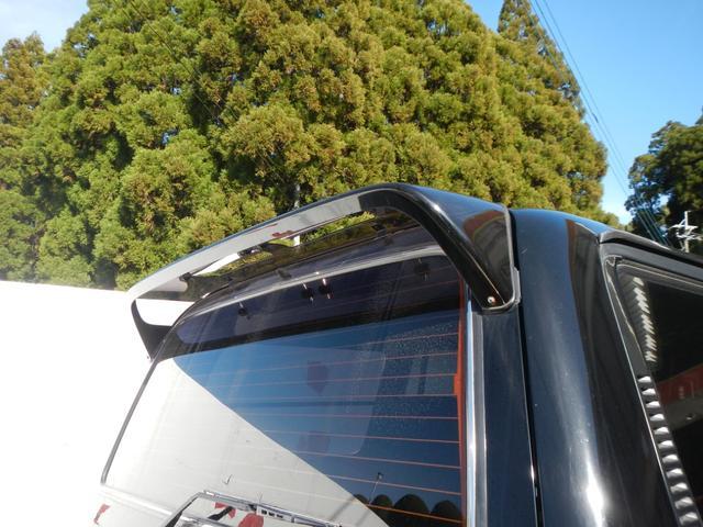 「トヨタ」「ランドクルーザー80」「SUV・クロカン」「熊本県」の中古車37