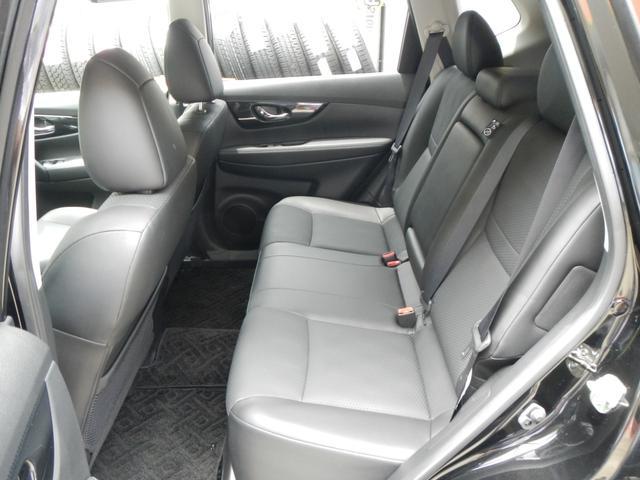 「日産」「エクストレイル」「SUV・クロカン」「熊本県」の中古車16