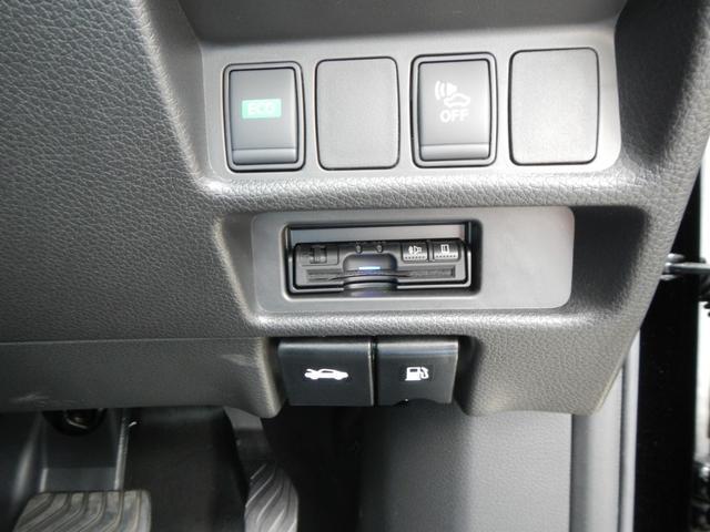 「日産」「エクストレイル」「SUV・クロカン」「熊本県」の中古車34