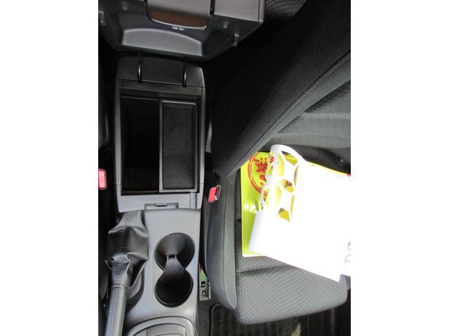 マツダ CX-5 XD 純HDDナビフルセグ サイド バックカメラ 禁煙車