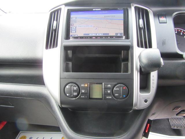 日産 セレナ ハイウェイスター 両側電動 HIDライト ナビフルセグ