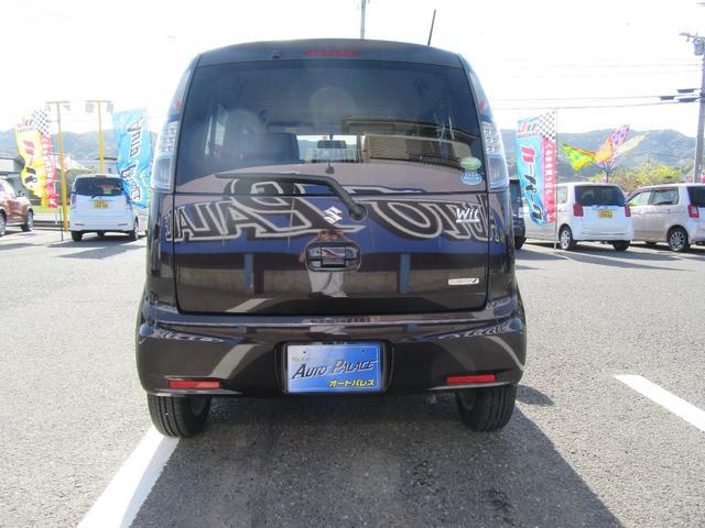 XS 専用レザー調シート HIDライト SDナビTV 禁煙車(3枚目)