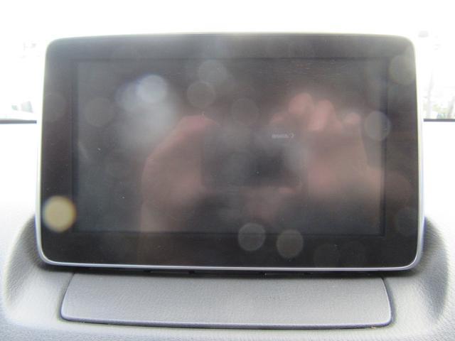 XD クリーンディーゼルTB シティブレーキ ナビTV 禁煙(10枚目)