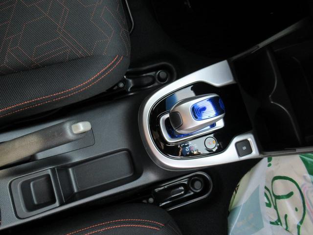 Sパッケージ 衝突軽減 純正ナビフルセグ Bカメラ LED(19枚目)
