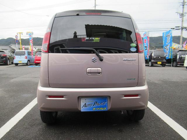 X CVT車 SDナビフルセグ プッシュS アルミ(3枚目)
