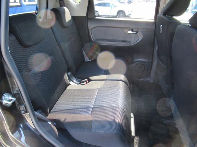 カスタム RS CVTターボ  LEDライト 純正ナビTV   バックカメラ ハンドルスイッチ 1オーナー 禁煙車(15枚目)