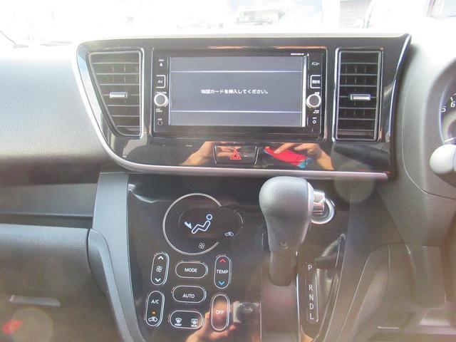 ハイウェイスター Gターボ 後期型 エマージェンシーブレーキ アラウンドビューモニター 両側電動 純正ナビフルセグ ブルートゥース DVD再生 LEDライト 純正エアロ 1オーナー 禁煙車(11枚目)